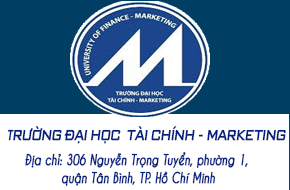 ĐH Tài chính marketing