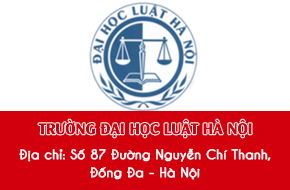 ĐH Luật Hà Nội