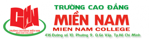 Trường Cao đẳng Miền Nam