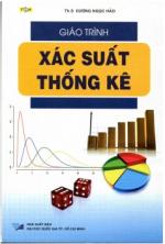 Các lý thuyết kinh tế