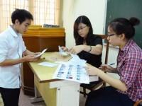 Các môn thi THPT quốc gia sẽ có đề minh họa