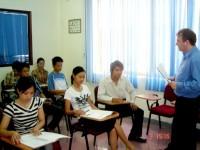 15 lời khuyên để học tốt Tiếng Anh