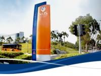 Singapore khuyến khích giới trẻ không vào đại học
