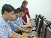 Ngành Công nghệ thông tin - Nhu cầu tuyển dụng đang tăng cao