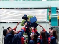 Chương trình khung đào tạo Cao đẳng tín chỉ ngành Quản trị kinh doanh