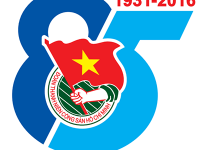 Kết nạp đoàn viên mới Đoàn thanh niên cộng sản Hồ Chí Minh