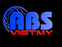 Tuyển dụng thực tập sinh ngành Tin học ứng dụng - CNTT của công ty ABS