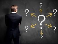 Làm thế nào để chọn nghề phù hợp?