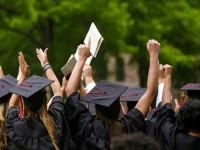 6 ưu điểm của sinh viên mới ra trường