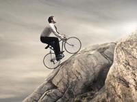 Ứng phó ra sao với 4 phong cách phỏng vấn của nhà tuyển dụng