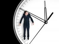 Kỹ năng kiểm soát thời gian khi thuyết trình cần biết