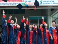 Kết quả kỹ năng nghề nghiệp bậc Cao đẳng ngành Dược sĩ khóa 06