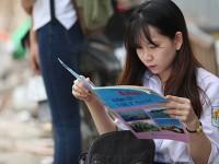 Trường Cao Đẳng Miền Nam Tuyển Sinh Bổ Sung Cao đẳng chính quy năm 2016