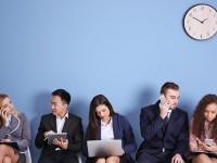 6 điều ứng viên hay phàn nàn khi ứng tuyển tại các công ty