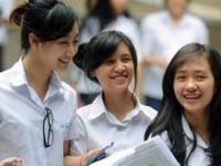 Trường cao đẳng sắp được tuyển sinh quanh năm