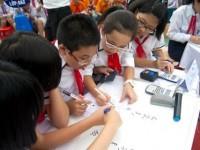 Những điểm mới trong dự thảo quy định đánh giá chất lượng giáo dục