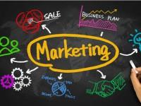 Tốt nghiệp ngành truyền thông nên làm PR hay Marketing?