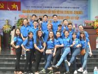 Kỷ niệm ngày Thầy thuốc Việt Nam 27/2/2017 thật ý nghĩa đối với đoàn viên, thanh niên, SV Cao đẳng Miền Nam