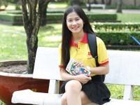 Xét học bạ THPT vào ngành Quản trị kinh doanh tại trường Cao đẳng Miền Nam Tp.Hồ Chí Minh