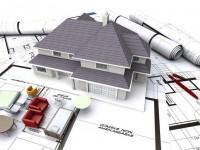 Học Công nghệ Kỹ thuật kiến trúc cần tố chất gì để thành công?