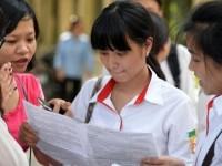 Sau phúc khảo có kịp để xét tuyển đại học theo kết quả mới?