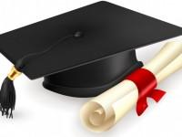 Danh sách sinh viên khóa 07(2014-2017) đăng ký nhận giấy chứng nhận tốt nghiệp tạm thời
