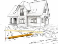 Ngành Kiến trúc – ngành hấp dẫn và triển vọng