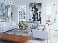 Quy luật hài hòa trong thiết kế Kiến trúc nội thất