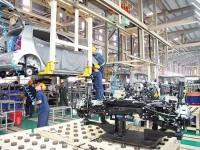 Ngành Công nghệ ô tô: Góc nhìn từ thị trường ôtô Việt Nam
