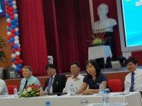 Dự Báo Nhu Cầu Nhân Lực Thành Phố Hồ Chí Minh Giai Đoạn 2017 - 2020 Đến 2025