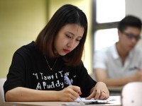 Bộ GDĐT đưa ra 2 phương án thử nghiệm cho mùa tuyển sinh Đại học năm 2018