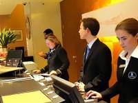 Những lý do bạn nên chọn học quản trị  nhà hàng, khách sạn