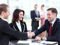 Ngành Quản trị kinh doanh: Những điều mà Quản trị viên tập sự phải biết