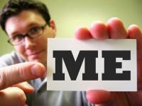 """3 trường hợp """"thương hiệu cá nhân"""" gây ảnh hưởng xấu đến sự nghiệp"""