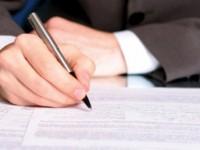 Danh sách sinh viên nộp chứng nhận GDQP và GDTC và QĐ xuất ngũ