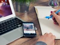 Bí quyết viết hồ sơ xin việc trực tuyến hiệu quả