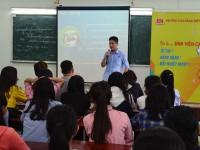Trường cao đẳng Miền Nam: Đào tạo uy tín, phù hợp với nhu cầu xã hội