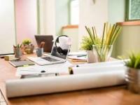 5 bí quyết tăng hiệu suất công việc nơi công sở
