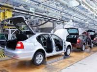 Có nên học Công nghệ ô tô? Học công nghệ ô tô có dễ xin việc làm?