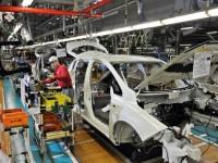 Ngành công nghệ ô tô là gì? Công nghệ ô tô học những gì? tốt nghiệp công nghệ ô tô làm gì?