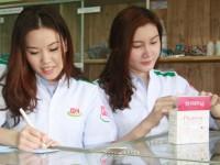 Giới thiệu ngành Dược, nghề Dược?