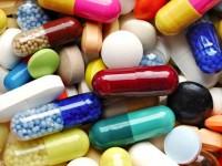 Pymepharco - công ty có lợi nhuận đứng thứ 2 ngành dược đăng ký niêm yết trên sàn HOSE