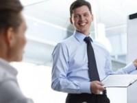 Ngành Quản trị Kinh doanh những điều bạn cần biết