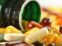 Không chỉ là công ty dược lớn nhất nước, Dược Hậu Giang còn đang ăn nên làm ra từ thực phẩm chức năng