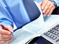 Tìm hiểu ngành Kế toán, học kế toán bạn cần tố chất gì?