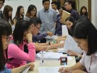 Theo cơ chế tự chủ, học phí ĐH công lập sẽ tăng?