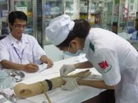 Lý do bạn nên học liên thông trung cấp lên cao đẳng Điều dưỡng tại Tp.HCM?