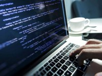 Những điều chưa biết về vị trí công việc của lập trình viên công nghệ thông tin
