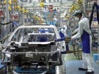 Xe ô tô sản xuất trong nước đắt hơn 20% so với nhập khẩu Thái Lan, Indonesia, chuyên gia Nhật Bản nói thật nguyên nhân