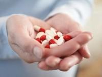 5 nguyên tắc trong sử dụng thuốc bất cứ ai cũng phải nhớ
